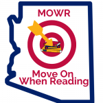 Attention K-3 Parents; Move on When Reading Law