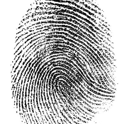 Fingerprinting Dates Set For 18-19