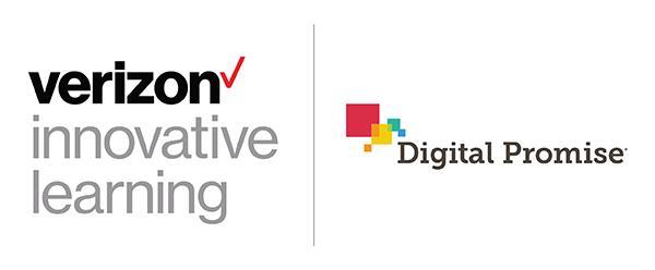 Verizon Innovative Learning program / Verizon Innovative